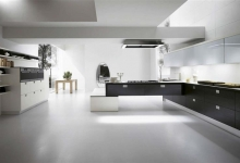 Kitchen Furniture Fitting London 85