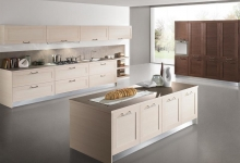 Kitchen Furniture Fitting London 86