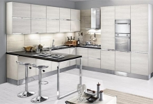 Kitchen Furniture Fitting London 87