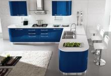 Kitchen Furniture Fitting London 9