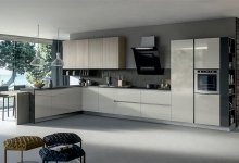 Kitchen Furniture Fitting London 92
