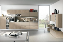 Kitchen Furniture Fitting London 93
