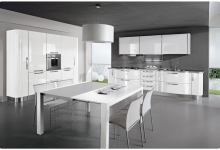 Kitchen Furniture Fitting London 96