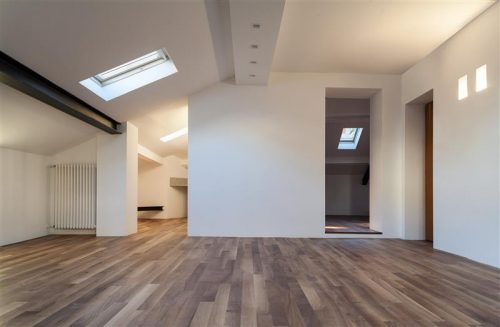 Loft Conversion London 56