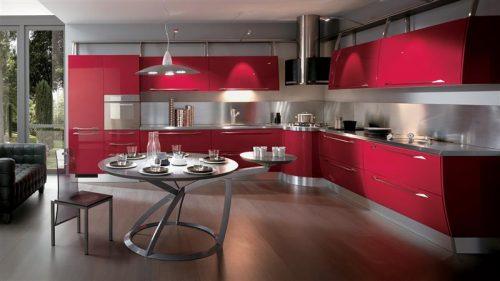 Kitchen Furniture Fitting London 28