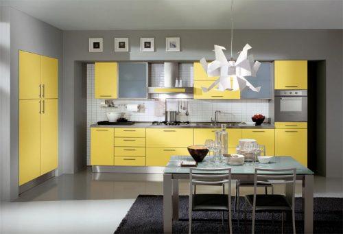 Kitchen Furniture Fitting London 46