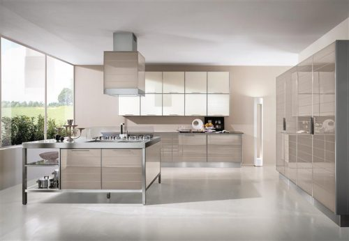 Kitchen Furniture Fitting London 89