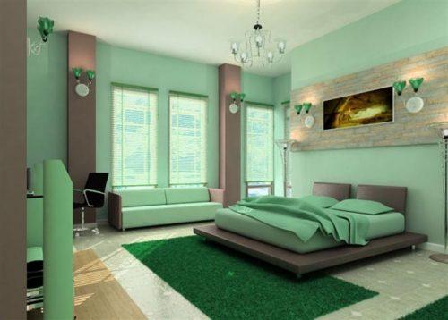 painter London, house renovation uk London