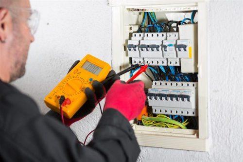 plumbing London electrical London