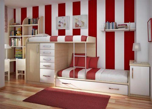 price painter in London, house refurbishment