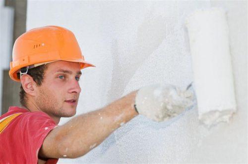 London painter cost london