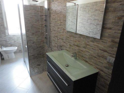 Refurbishment Bathroom in London 35