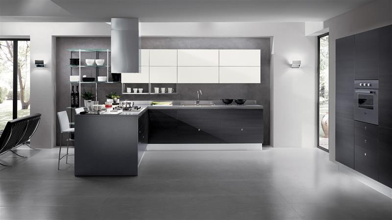 The refurbishment of the kitchen in London, What is the cost for ...
