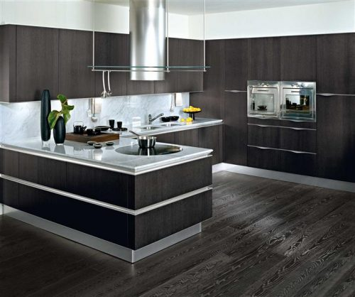 Kitchen Furniture Fitting London 41