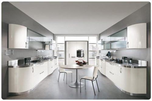 Kitchen Furniture Fitting London 79