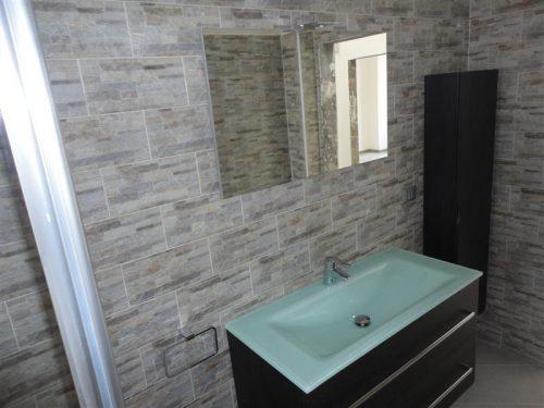Refurbishment Bathroom in London 36