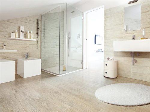 Refurbishment Bathroom in London 59