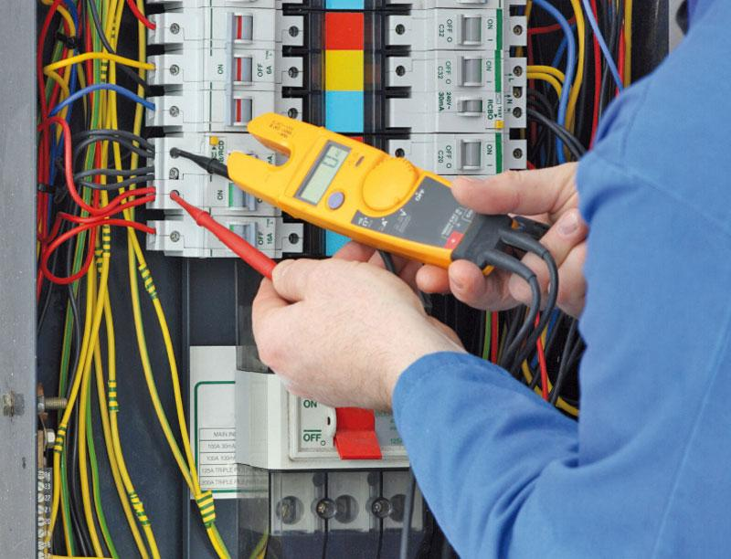 Cost Electrical Installation In London Renovation And Electrical Installatio
