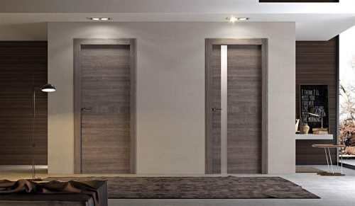 price renovation house in London windows and door London.,.
