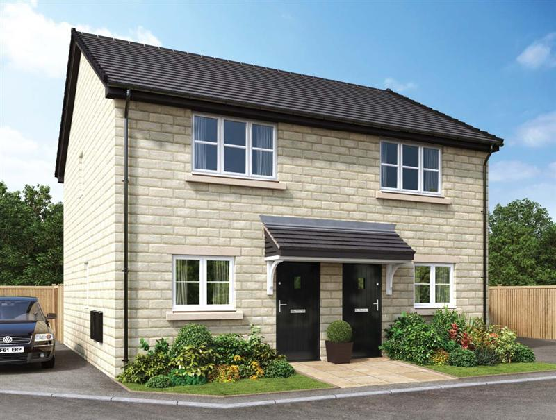 4 Bedroom House Refurbishment Cost and Quotation House ...
