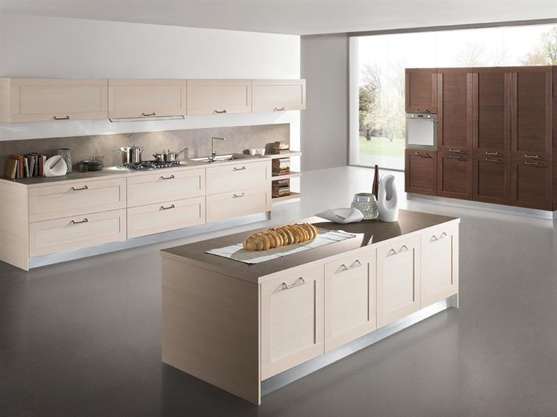 Kitchen Furniture Fitting Cost In London House