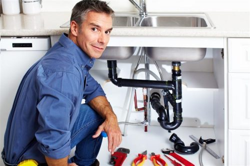 London plumbing and electrical in London