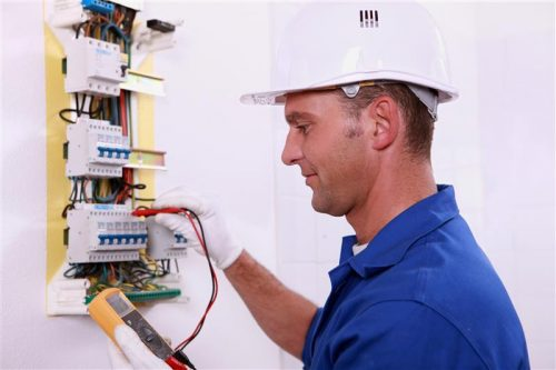 plumber and electrical in London uk