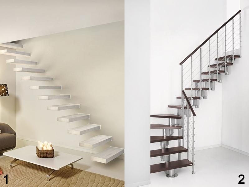 Staircase Covers Types Of Cladding And Carpeting